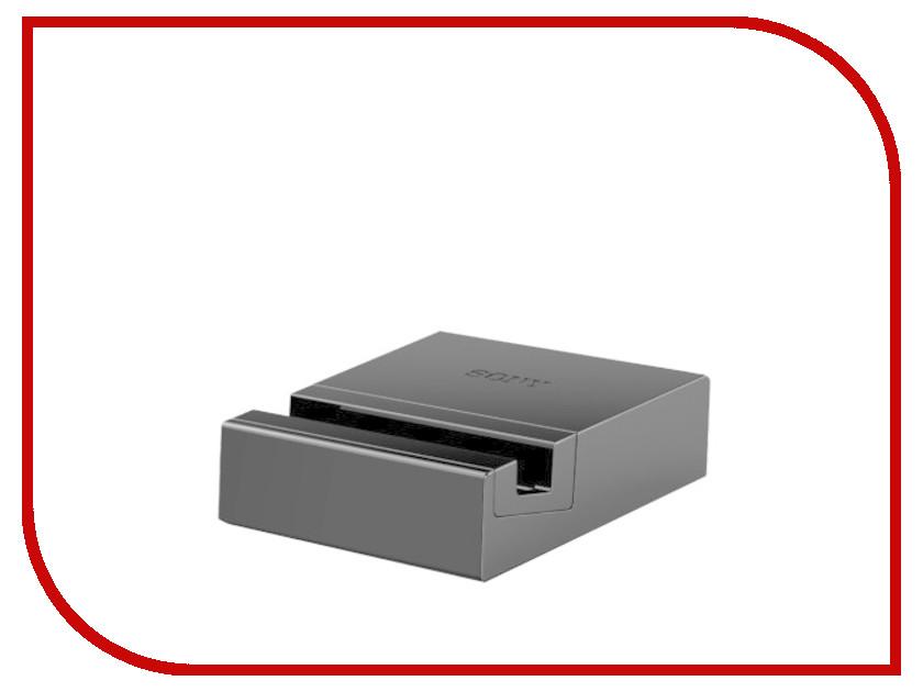 Аксессуар Palmexx Sony Xperia Z3 PX / CDL SON Z3