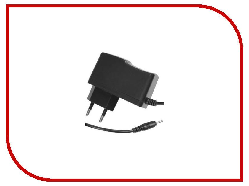 Зарядное устройство Зарядное устройство Palmexx PX/HCH UNITAB сетевое