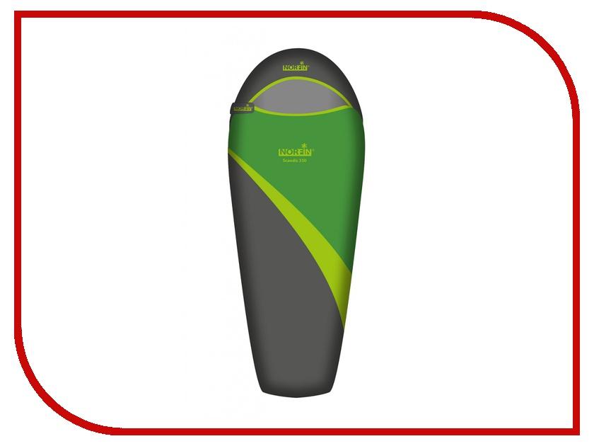 Cпальный мешок Norfin Scandic 350 NF L NF-30105 apple ipad mini 2 32gb wi fi silver me280