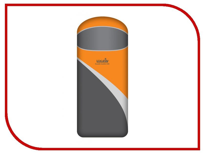 Cпальный мешок Norfin Scandic Comfort 350 NS R NS-30208<br>