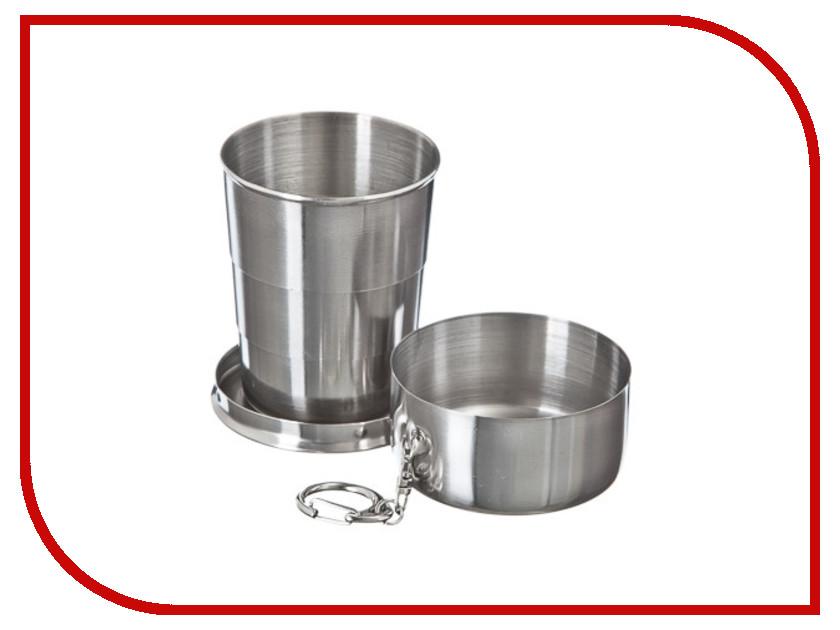Посуда Чингисхан 333-224