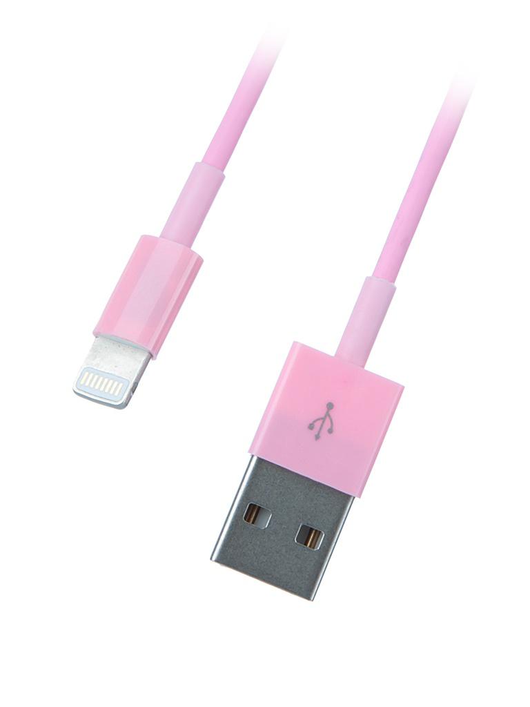 Аксессуар HARPER CCH-502 Pink