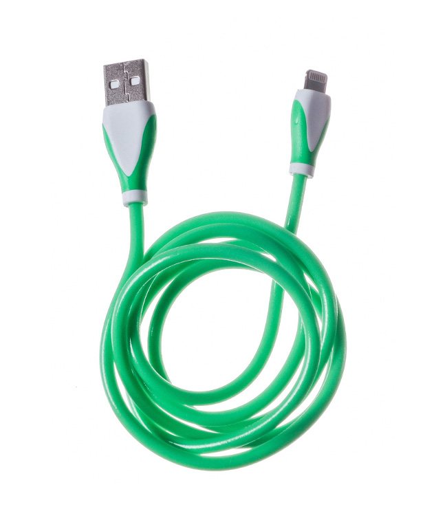 Аксессуар HARPER CCH-507 Green