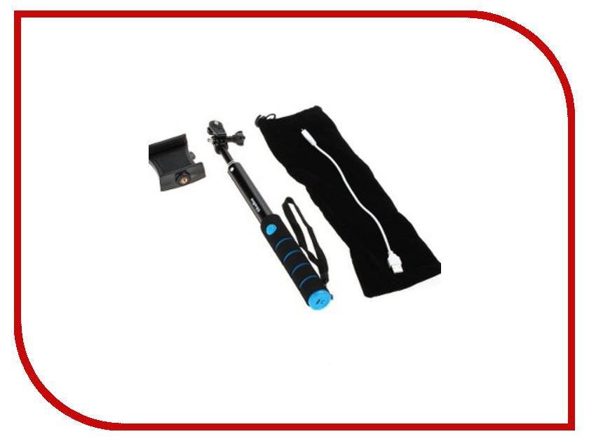 цена на Штатив OltraMax OM-SF-00088