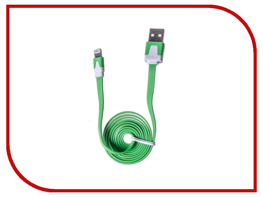 Аксессуар HARPER CCH-510 Green<br>
