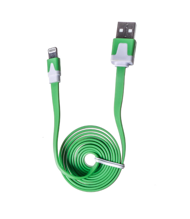 Аксессуар HARPER CCH-510 Green