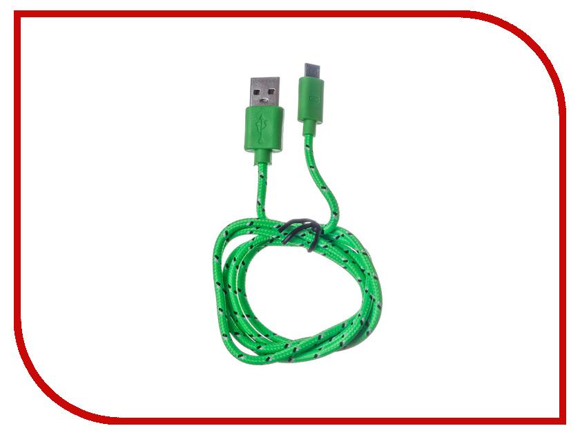 Аксессуар HARPER CCH-511 Green<br>