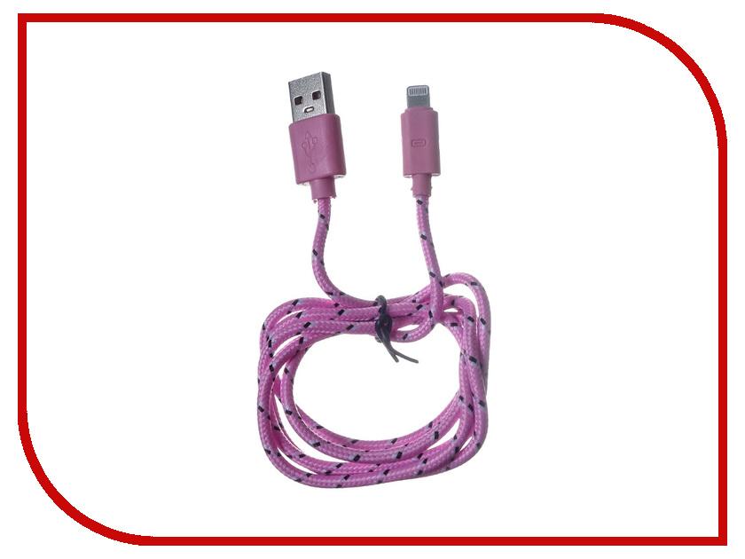 Аксессуар HARPER CCH-513 Pink<br>