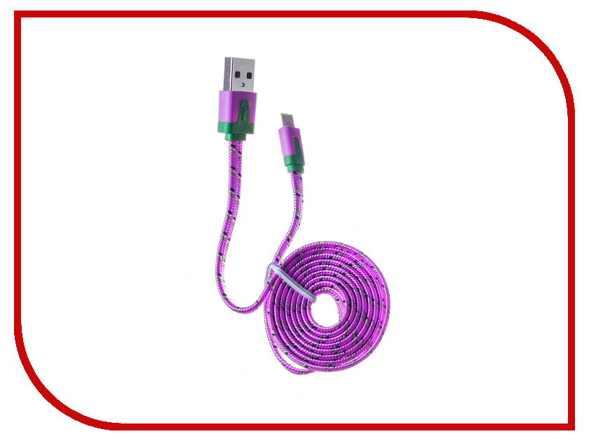 ��������� HARPER CCH-514 Purple