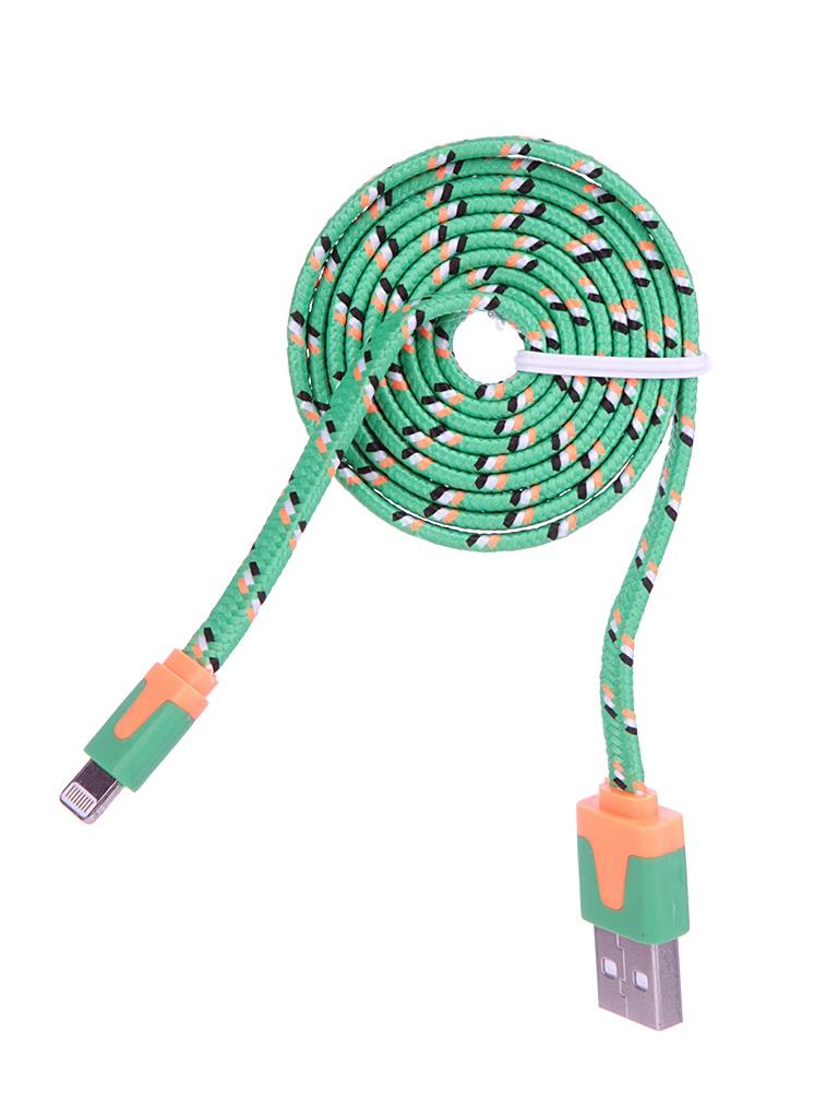 Аксессуар HARPER CCH-516 Green