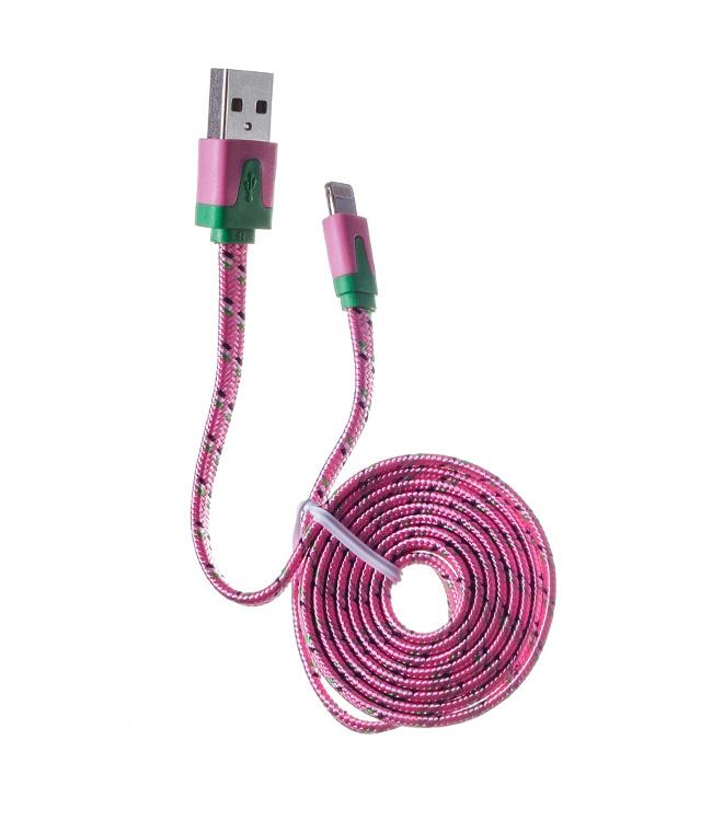 Аксессуар HARPER CCH-516 Pink