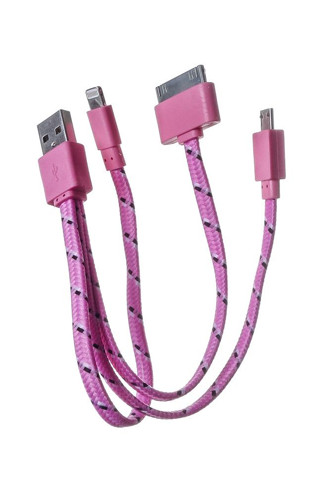 Аксессуар HARPER CCH-522 Pink<br>