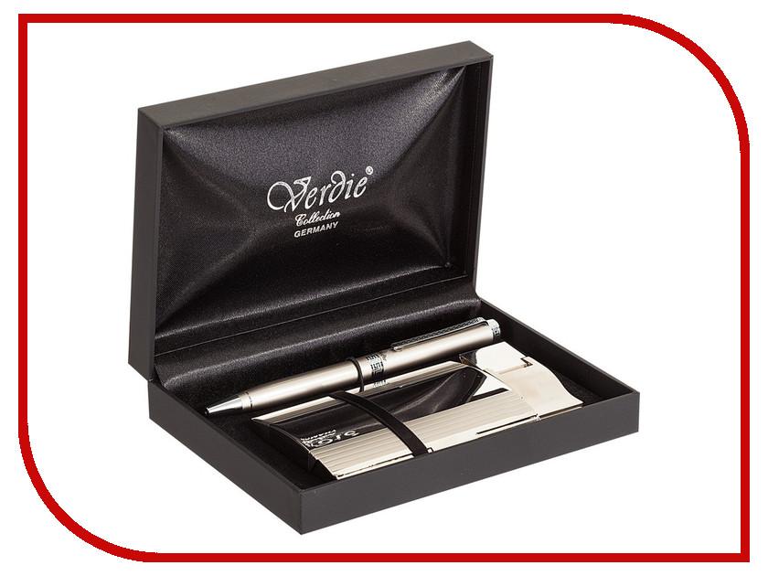 Подарочный набор Verdie VE-30BK 329371<br>