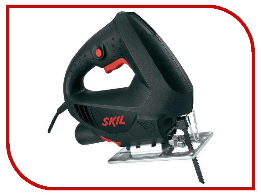 Лобзик Skil 4581 LD