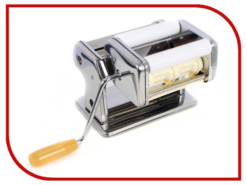 Лапшерезка Bradex TK 0094 мультирезка bradex tk 0123 долька perfect slicer