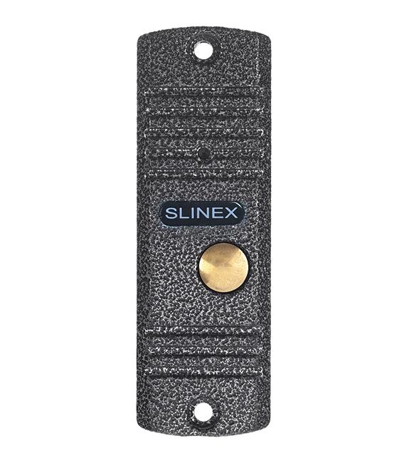 Вызывная панель Slinex ML-16 Antik / ML-16HR