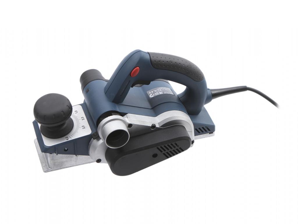 Рубанок Bosch GHO 40-82 C недорого
