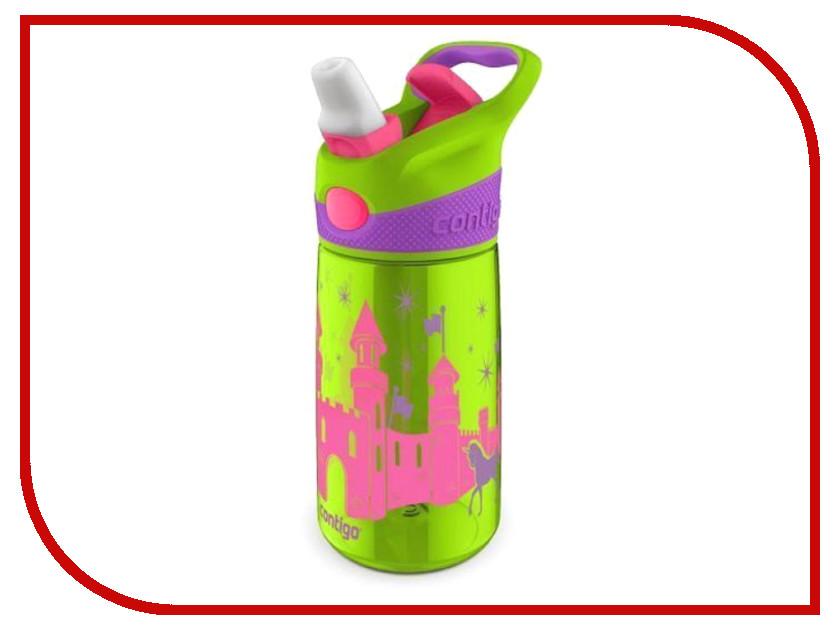 Фляга Contigo Striker Pink contigo0348<br>