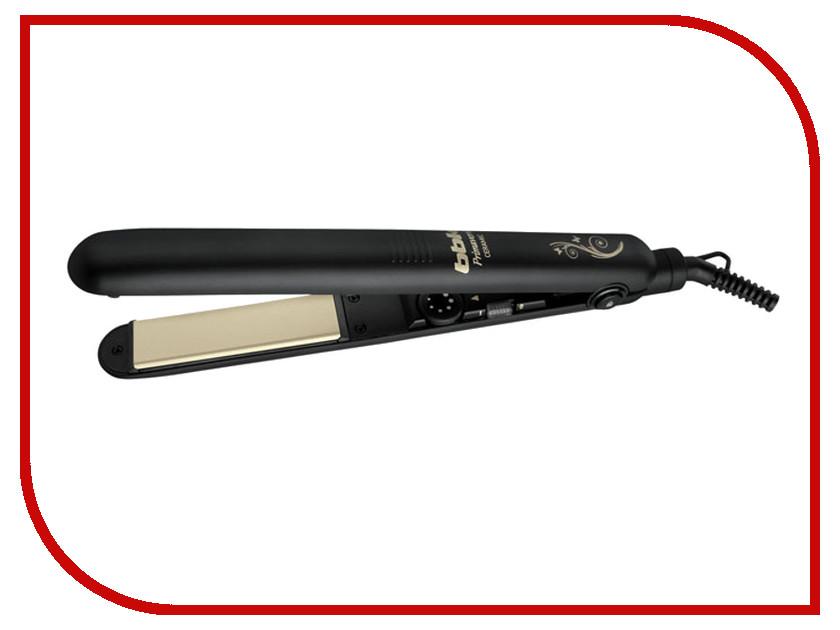 Стайлер BBK BST3005I
