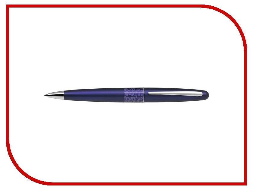 Ручка Pilot MR Wildness Violet Leopard 328775