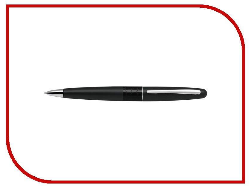 Ручка Pilot MR Wildness Black Crocodile 328773<br>
