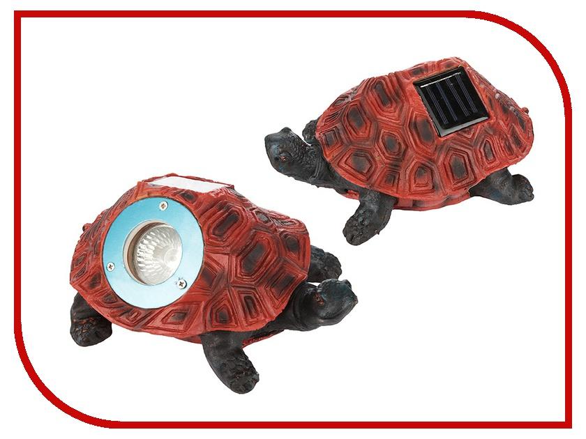 Светильник TDM-Electric Черепаха ПП-098 SQ0330-0136