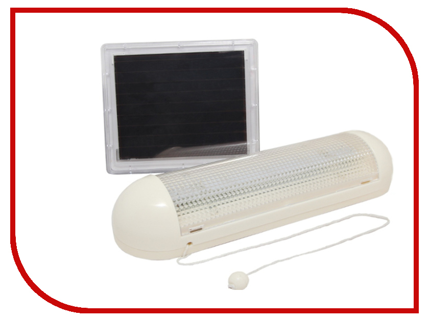 Светильник TDM-Electric СП-112 SQ0330-0131