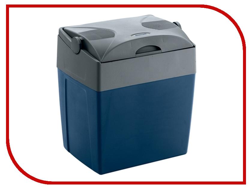 Холодильник автомобильный Mobicool U30 DC mobicool mb32 dc термоэлектрическая сумка холодильник