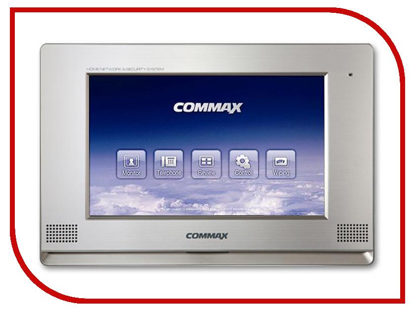 Видеодомофон Commax CDV-1020AQ<br>