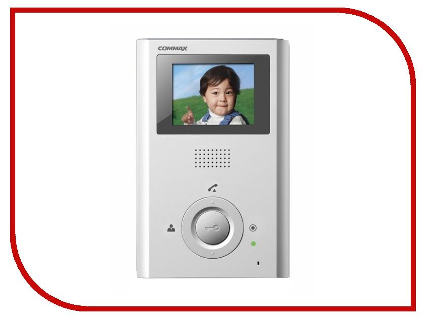 Видеодомофон Commax CDV-35H/XL