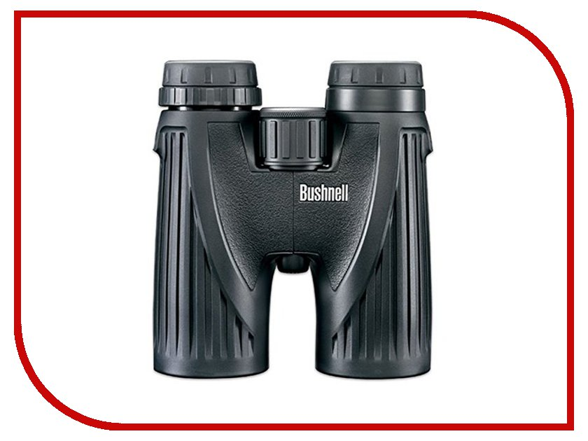 Бинокль Bushnell 8x42 Legend Ultra HD бинокль bushnell 111545