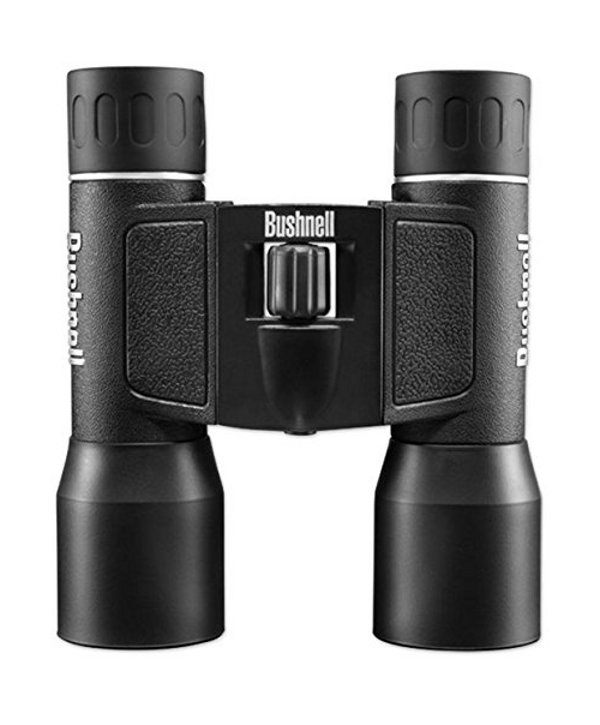 Бинокль Bushnell 12x25 Powerview Roof 131225