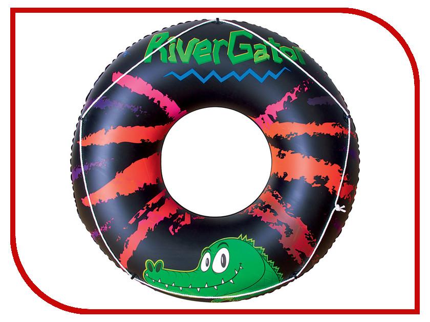 Купить Надувной круг BestWay 36108