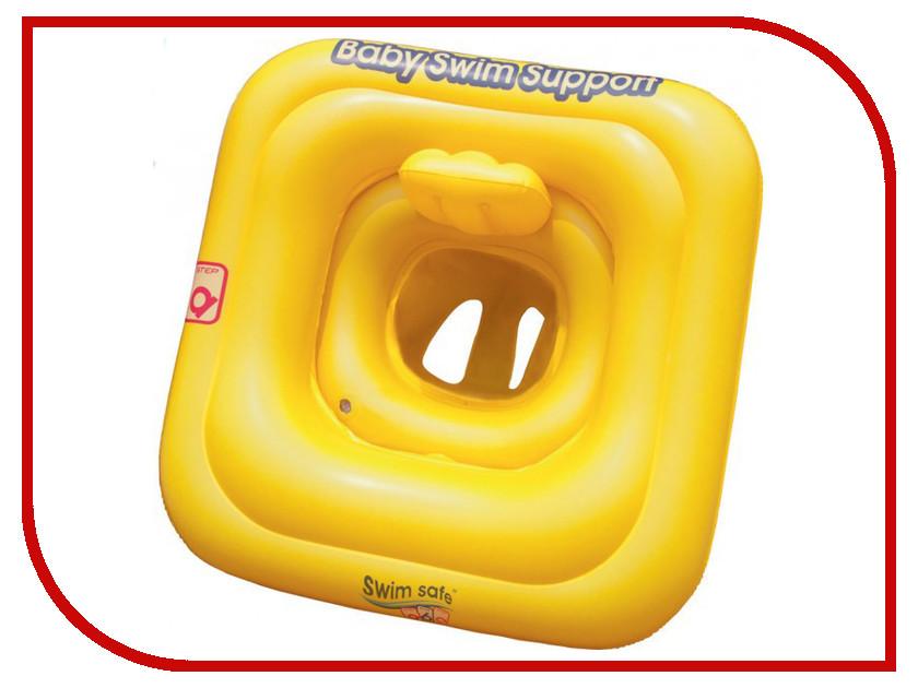 Игрушка для плавания BestWay Swim Safe 32050