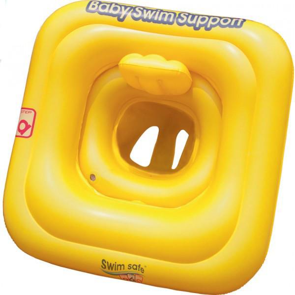 Надувная игрушка BestWay Swim Safe 32050