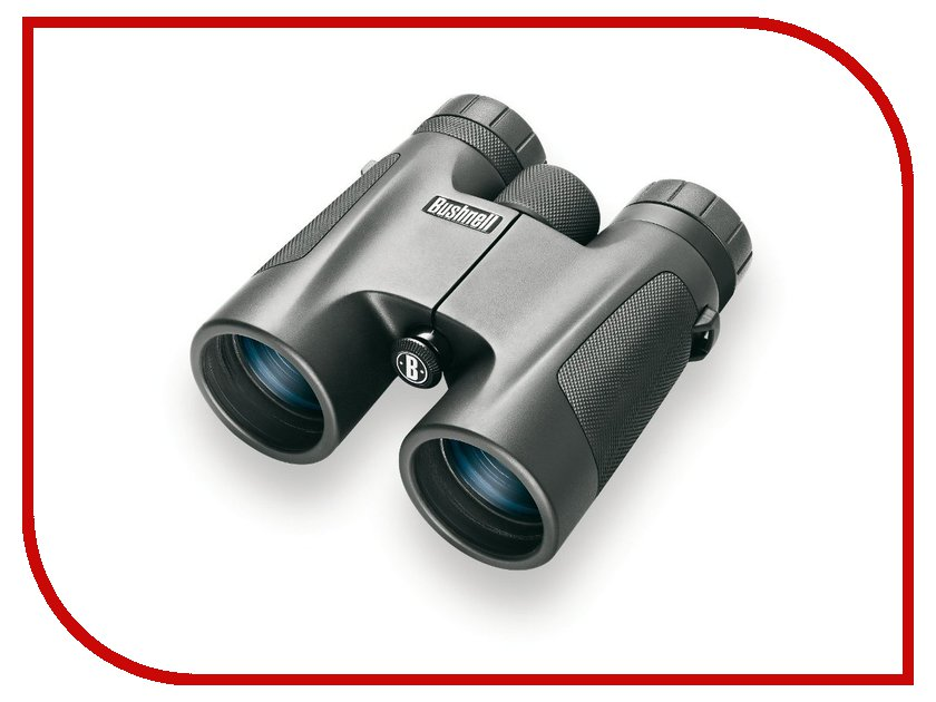 Бинокль Bushnell 10x32 Powerview Roof 141032