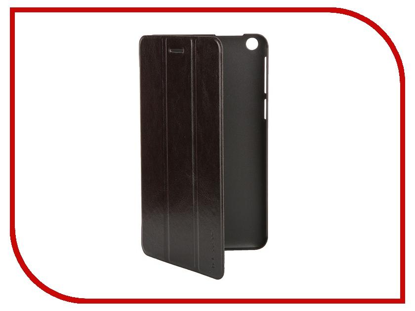 Аксессуар Чехол ASUS FonePad 7 FE171CG IT Baggage Black ITASFE1715-1<br>
