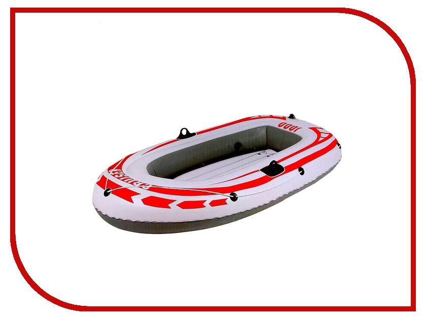 Надувная лодка Jilong Круиз СВ1000 JL007008-1N