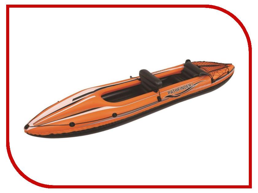 Надувная лодка Jilong Pathfinder I JL007203N<br>
