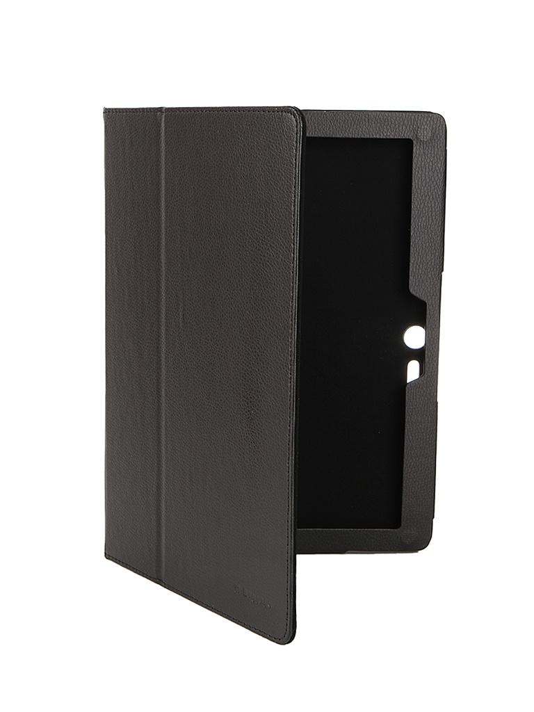 ��������� ����� Lenovo Tab 2 A10-70 10.0 IT Baggage ���