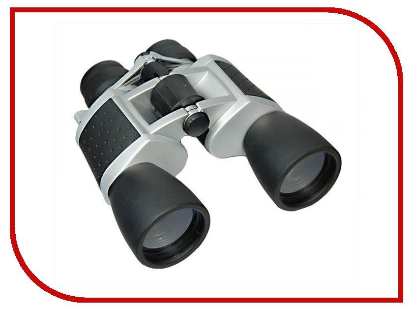 Бинокль Dicom BZ82450 Bear Zoom 8-24x50