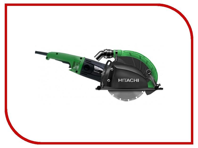 Штроборез Hitachi CM9SR