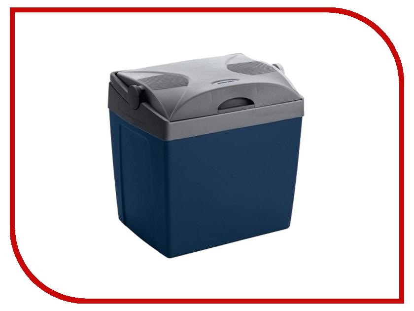 Холодильник автомобильный Mobicool U26 DC mobicool mb32 dc термоэлектрическая сумка холодильник