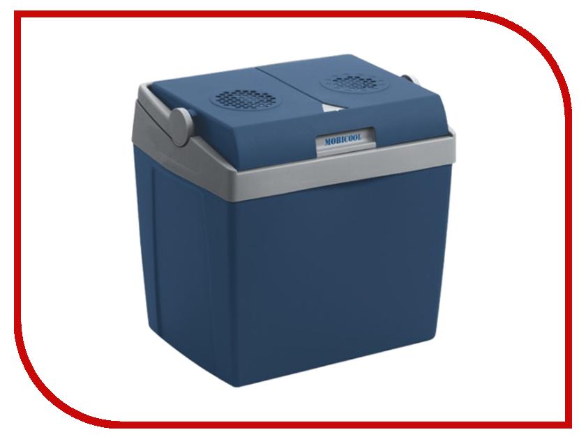 Холодильник автомобильный Mobicool T26 AC/DC<br>