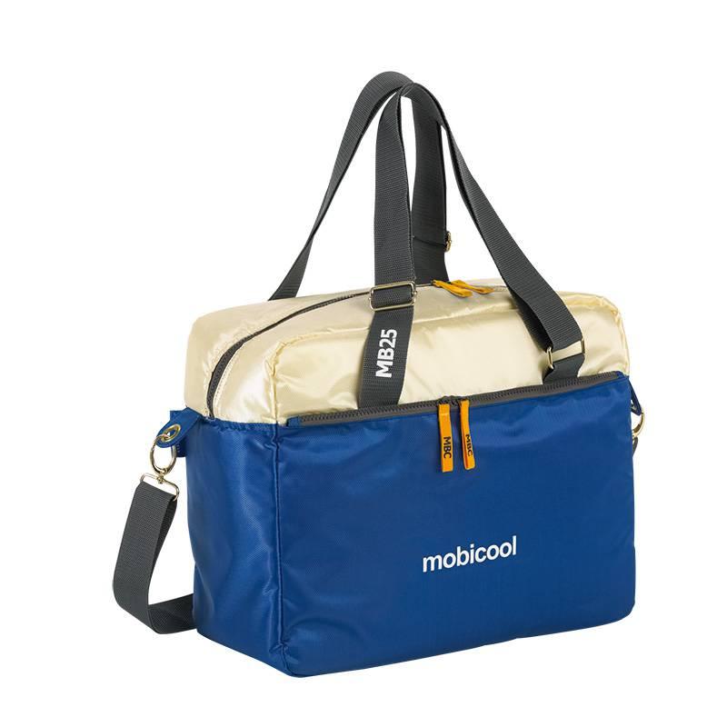 Термосумка Mobicool Sail 25 цена