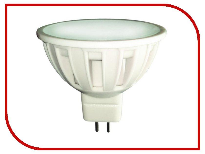 Лампочка Leek Classic LE MR16 3W NT 3000K GU5.3 LE010504-0040<br>