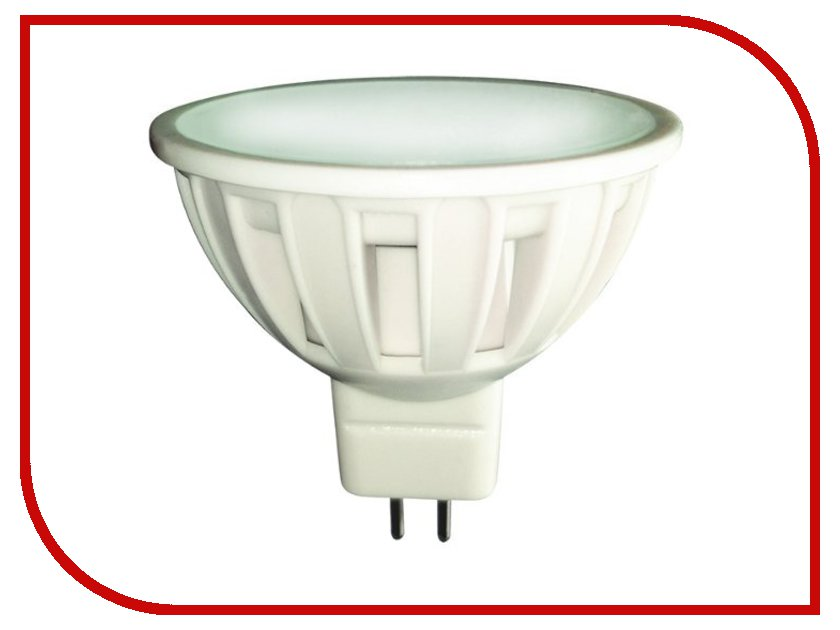 Лампочка Leek Classic LE MR16 3W NT 4000K GU5.3 LE010504-0039 светильник leek le m 223 3 nt gx53 le060901 0006