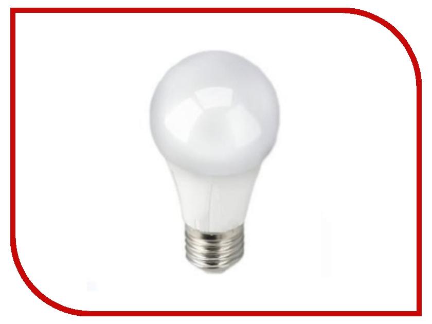 Лампочка Leek LE A60 LED 12W 3000K E27 LE010501-0025<br>