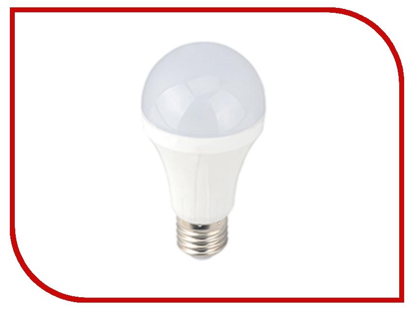 Лампочка Leek Premium LE A60 LED 15W 3000K E27 LE010501-0024<br>