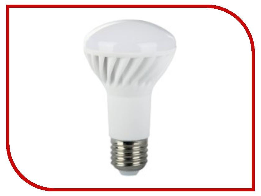 Лампочка Leek Premium LE RM63 LED 11W 4000K E27 LE010507-0006<br>